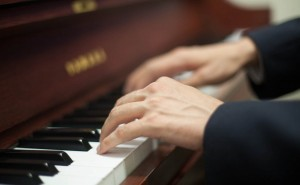 Learn to Read and Play Piano Music and Understand Music Theory with Piano and Music Theory Lessons